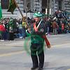 20100317_1407 - 0818 - Parade