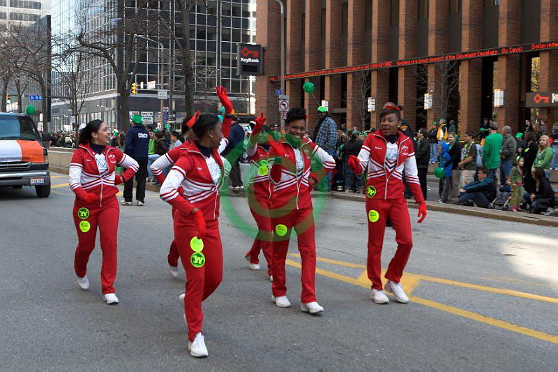 20100317_1420 - 1062 - Parade