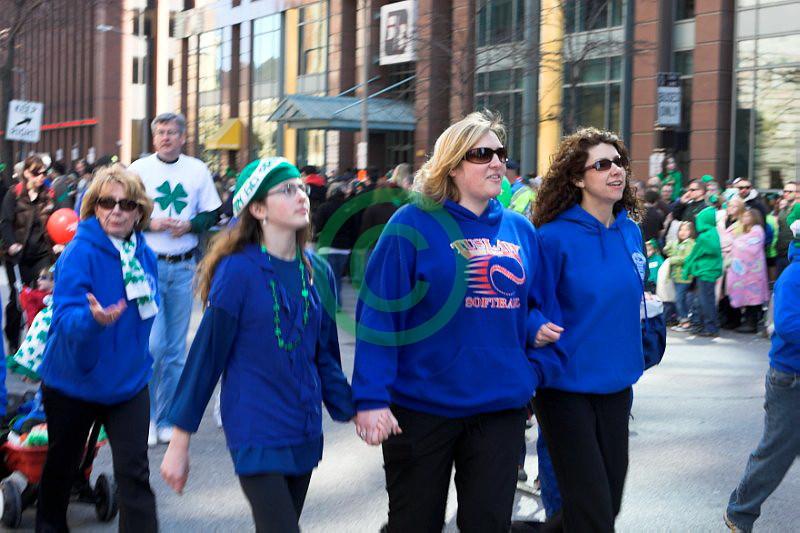 20100317_1415 - 0974 - Parade