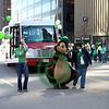20100317_1429 - 1203 - Parade