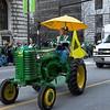20100317_1413 - 0949 - Parade