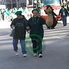 20100317_1429 - 1206 - Parade