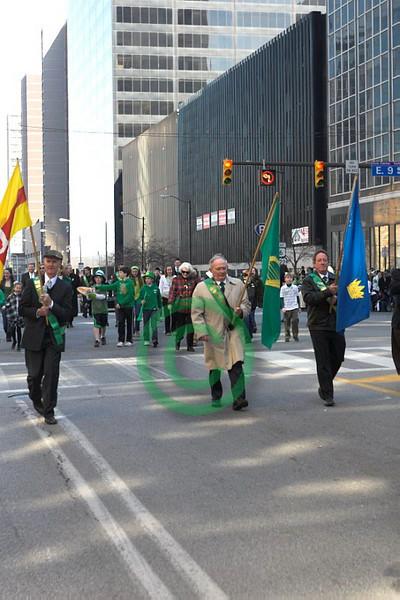 20100317_1421 - 1083 - Parade
