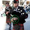 20100317_1441 - 1383 - Parade