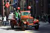 20100317_1414 - 0958 - Parade