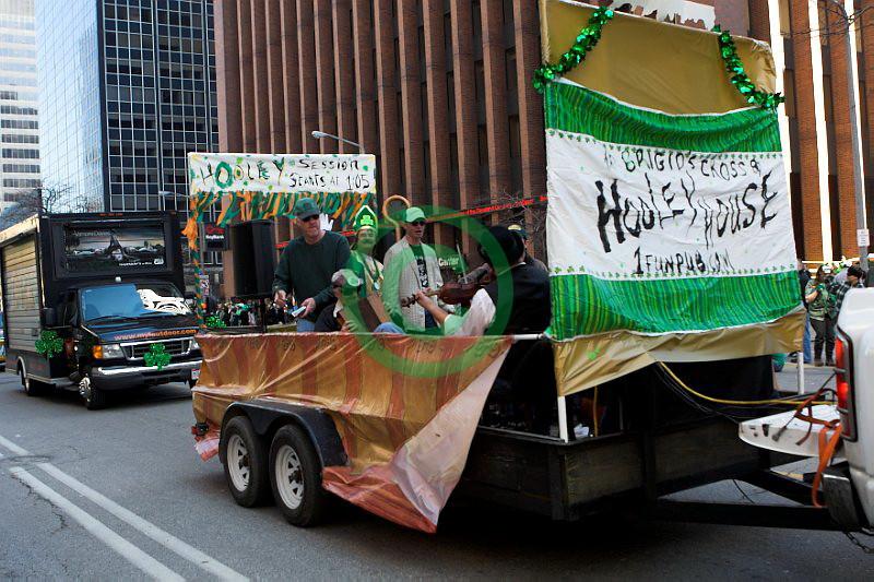 20100317_1419 - 1045 - Parade