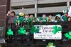 20100317_1442 - 1393 - Parade