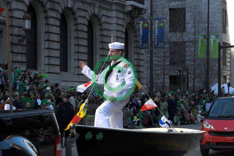 20100317_1405 - 0771 - Parade
