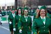 20100317_1423 - 1129 - Parade