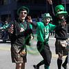 20100317_1443 - 1422 - Parade