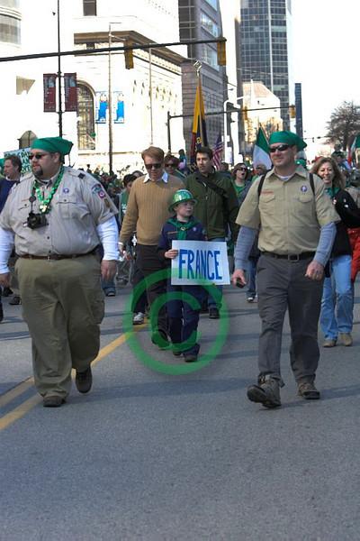 20100317_1407 - 0806 - Parade