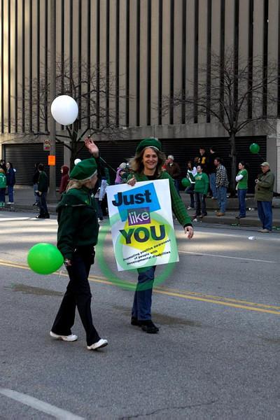 20100317_1429 - 1202 - Parade