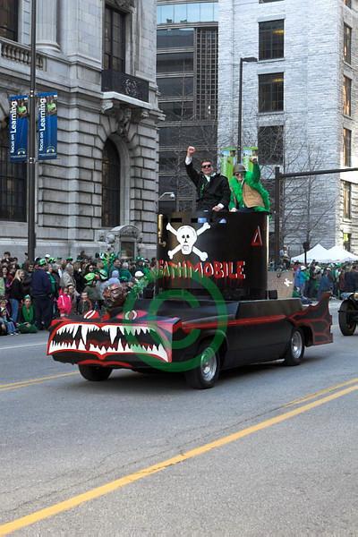 20100317_1412 - 0928 - Parade