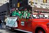 20100317_1435 - 1286 - Parade
