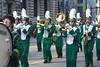 20100317_1408 - 0846 - Parade