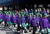 20100317_1432 - 1238 - Parade
