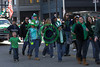 20100317_1442 - 1411 - Parade