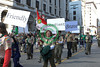 20100317_1406 - 0795 - Parade
