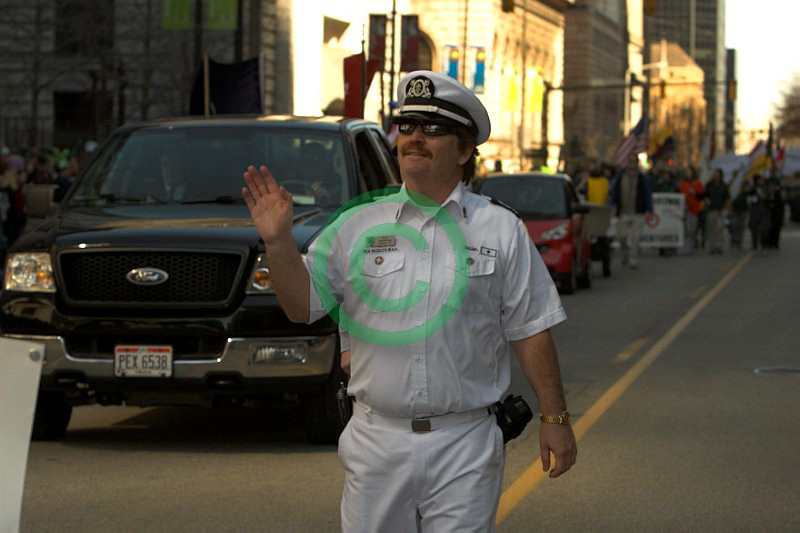 20100317_1405 - 0767 - Parade