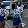 20100317_1419 - 1052 - Parade