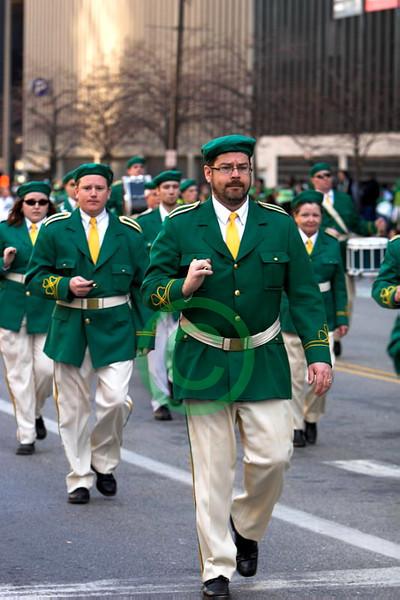 20100317_1424 - 1146 - Parade