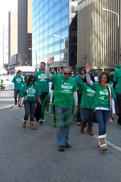 20100317_1430 - 1211 - Parade