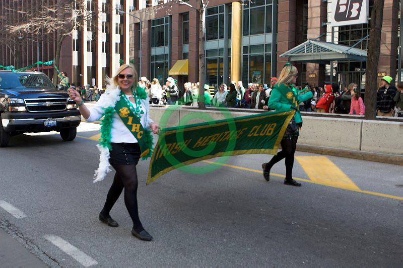 20100317_1417 - 0991 - Parade