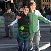 20100317_1433 - 1257 - Parade