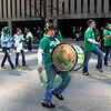 20100317_1431 - 1221 - Parade