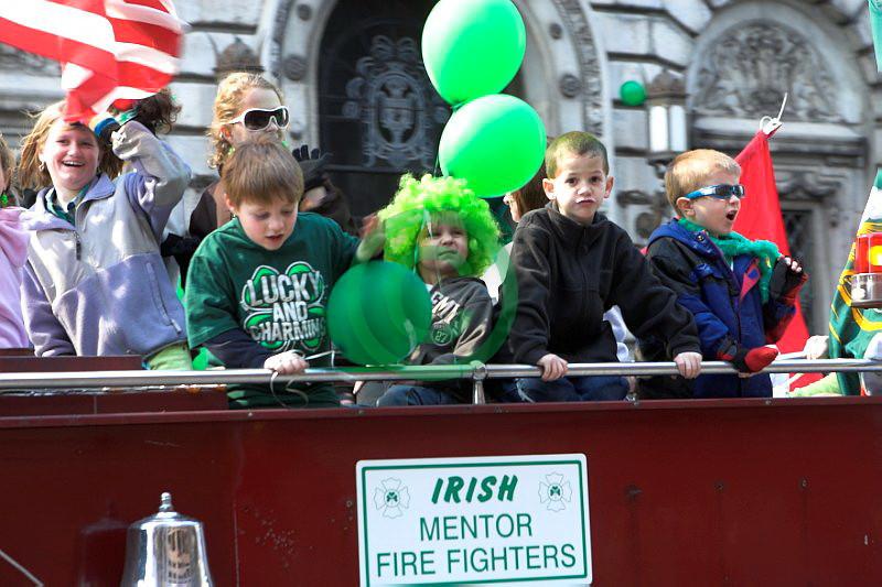 20100317_1411 - 0907 - Parade