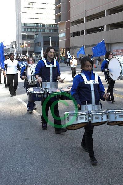 20100317_1439 - 1359 - Parade