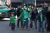 20100317_1442 - 1413 - Parade