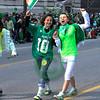 20100317_1412 - 0935 - Parade