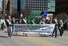 20100317_1500 - 1679 - Parade