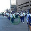 20100317_1436 - 1295 - Parade