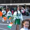 20100317_1424 - 1137 - Parade