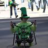 20100317_1430 - 1214 - Parade