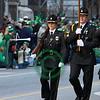 20100317_1410 - 0876 - Parade