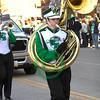 20100317_1446 - 1474 - Parade