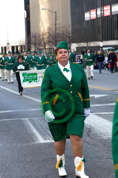 20100317_1423 - 1113 - Parade
