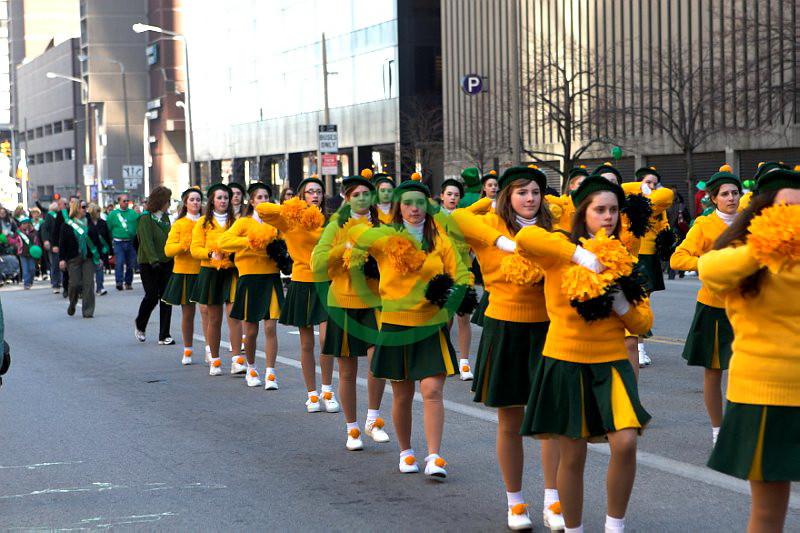 20100317_1425 - 1162 - Parade