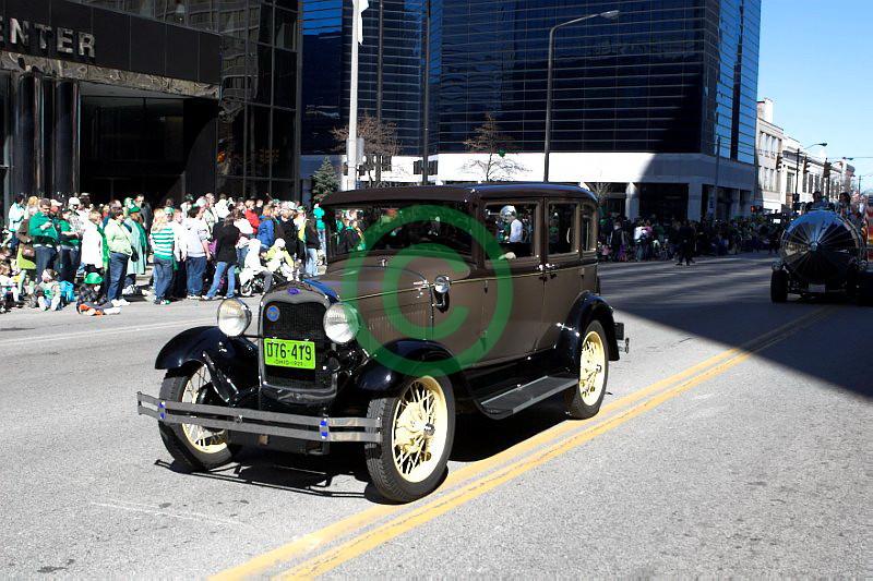 20100317_1433 - 1256 - Parade