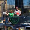 20100317_1502 - 1703 - Parade