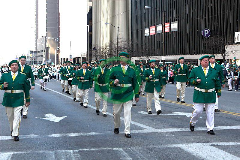 20100317_1423 - 1117 - Parade
