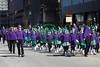 20100317_1432 - 1244 - Parade