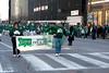 20100317_1423 - 1114 - Parade