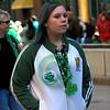 20100317_1417 - 1006 - Parade