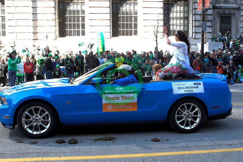 20100317_1410 - 0887 - Parade
