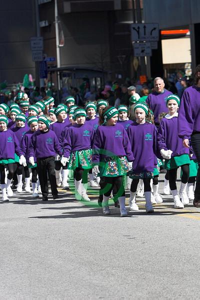 20100317_1432 - 1243 - Parade