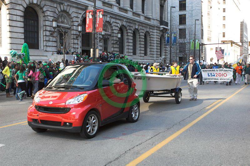 20100317_1405 - 0774 - Parade